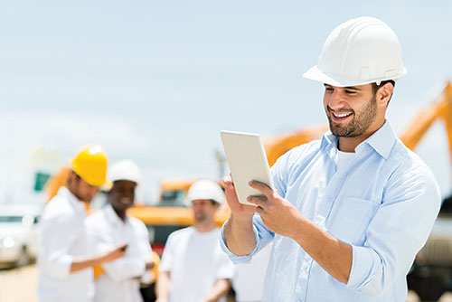 Get Construction Clients Tips!