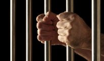 Miscarriages Of Justice: Why Innocent People Go To Jail