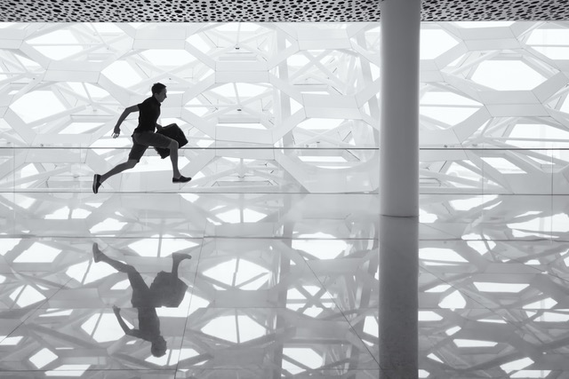 Five Things You Need To Keep Your Business Running