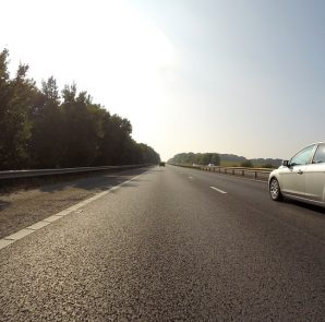 Summer Road Trip: Getting Your Car Ready For The Journey
