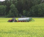 How Farming Is Changing To Become More Environmentally Sustainable