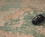 Car Ownership Comes at a Cost: Is It Worth It For You?