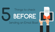 5-Things-to-Check-before-sending-an-email
