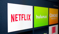 Navigating Netflix: Finding the Best of Everything Quickly