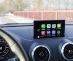The Best Car Tech Features Available Right Now