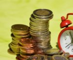 Time Or Money – Which Will You Save When Making Big Financial Decisions?