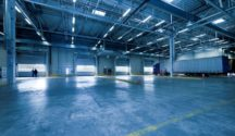 Major Warehouse Safety Tips You Can't Ignore