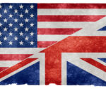 UK Vs US: 5 Rights British Pedestrians Have Which Americans Don't