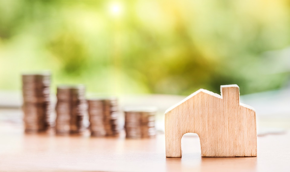 Alternative Ways To Invest In Property