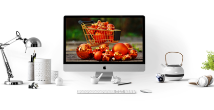 Creating a User-Friendly Online Store