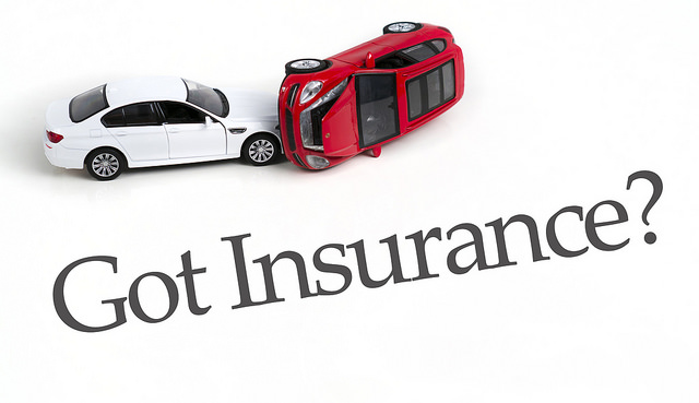 Insurance And Investment: The Financial Gambles We Make