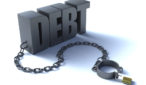 Four Ways You Can Reduce Your Debts In 2018