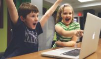 Benefits Of Gaming For Kids And Adults