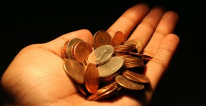 Solutions To Poor Financial Situation