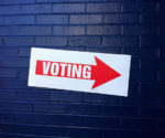 Voting - Should It Change With The Times?