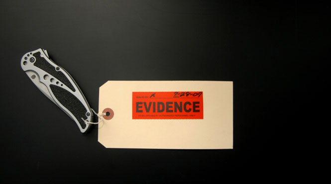 Critical Questions to Ask Yourself Before Using a Piece of Evidence in Your Papers