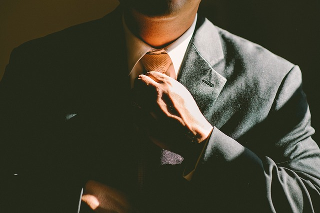 How Better Leadership Skills Can Benefit You