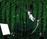 How Secure Is Your Business' Data?