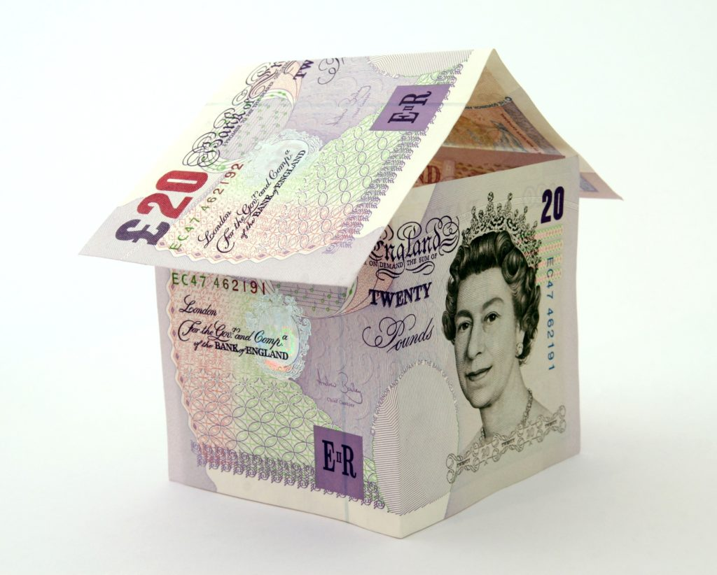 Must-Read Tips for Anyone Investing in Property