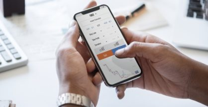 How Technology Can Benefit Your Bank Account