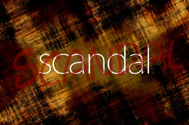 3 Scandals That Nearly Broke Businesses