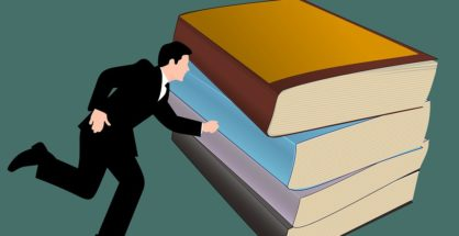 The Importance Of Continued Learning In Business