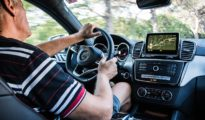 Getting Older Needn't Stop Your Love Of Driving
