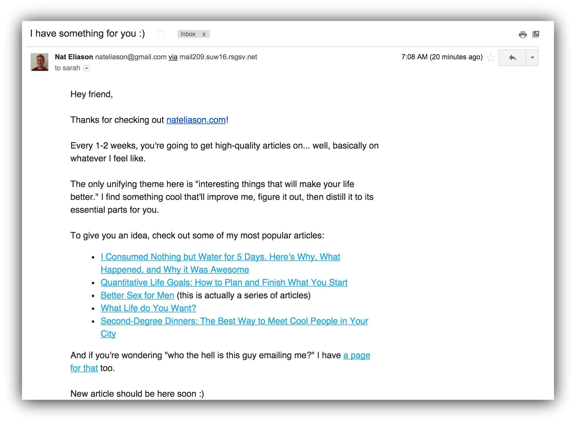 new employee welcome email reply sample amp templates