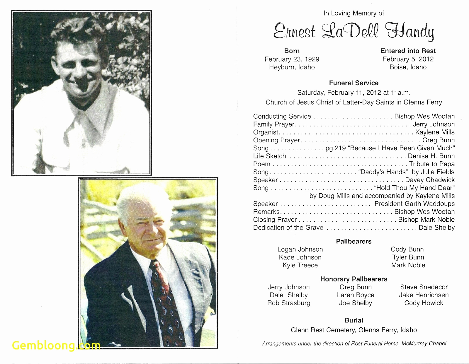 obituary guide template - free editable obituary templates word pdf daily roabox