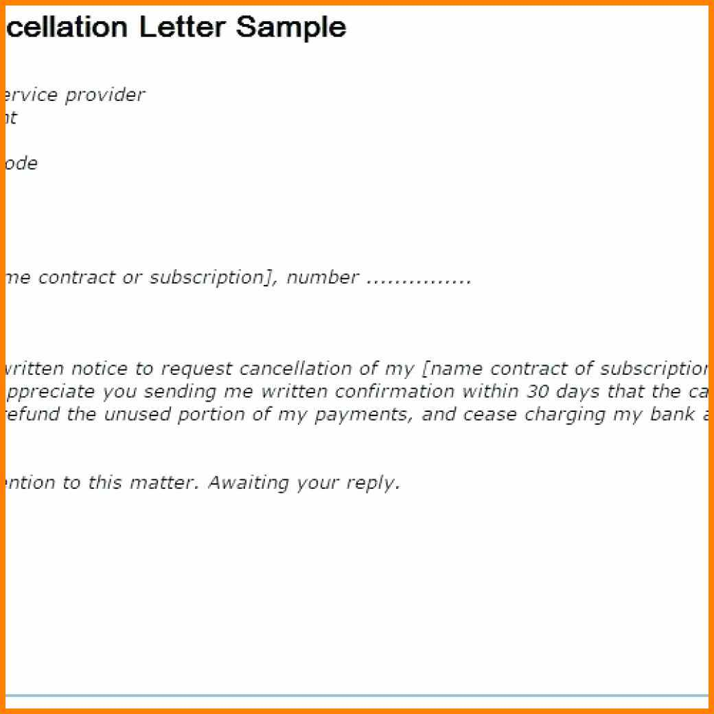 cancel planet fitness membership letter membership cancellation letter examples daily roabox 20771 | gym membership cancellation letter examples 3