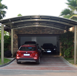 why you need carport