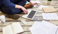 How to Clear ANTHE - The Most Coveted Scholarship Exam