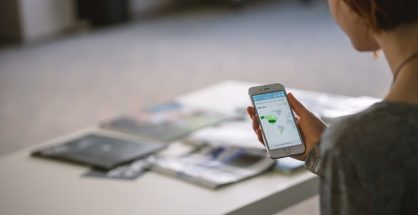 How Businesses Can Better Improve How They Communicate With Customers