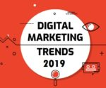 Social Media Marketing 2019