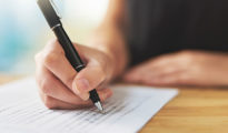 tips for Writing Essay