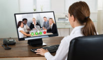 Why is video interview being hailed as the future of recruitment?