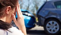 Compensation After an Accident
