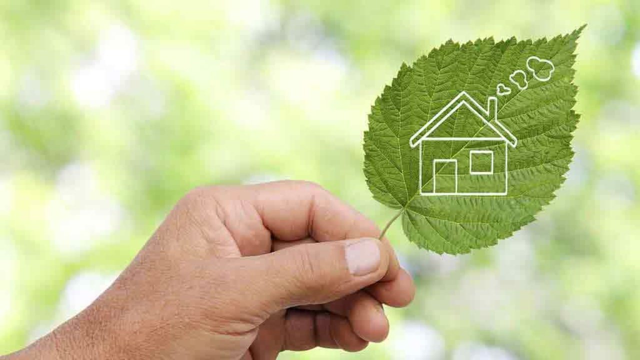 5 Ways to Reduce the Energy Consumption in Your Household | Daily ...